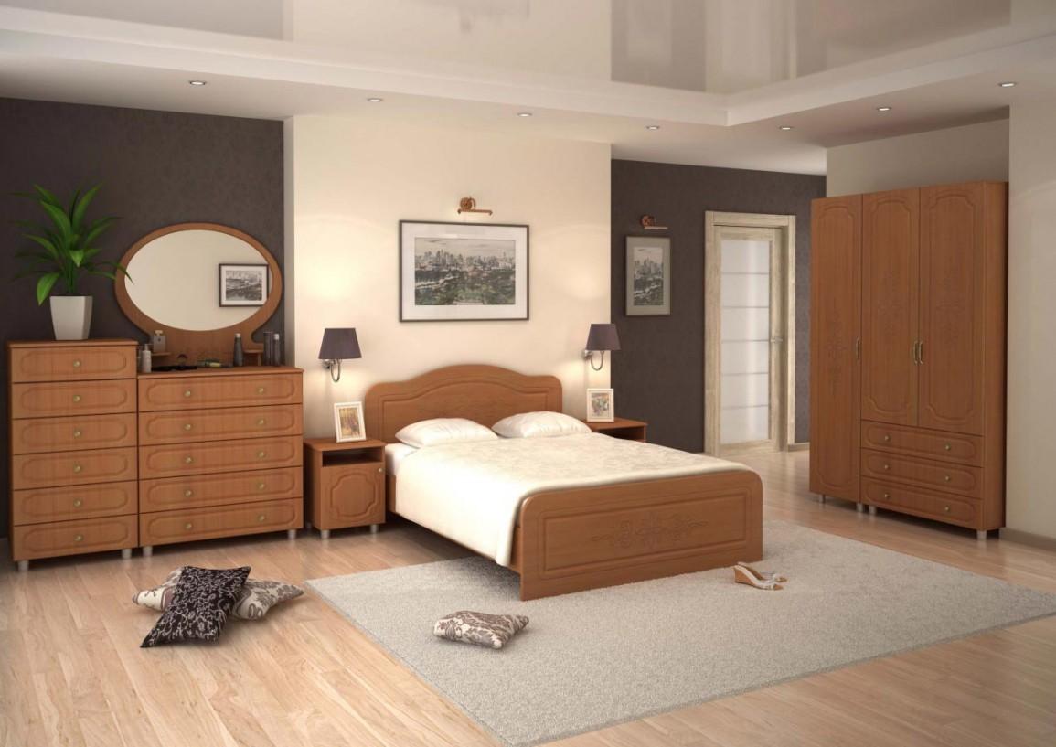 houseadvice_793400-1155x817
