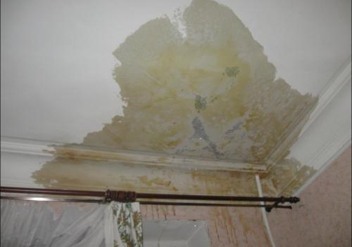 Примеры ремонта квартир выполненых Remplanner