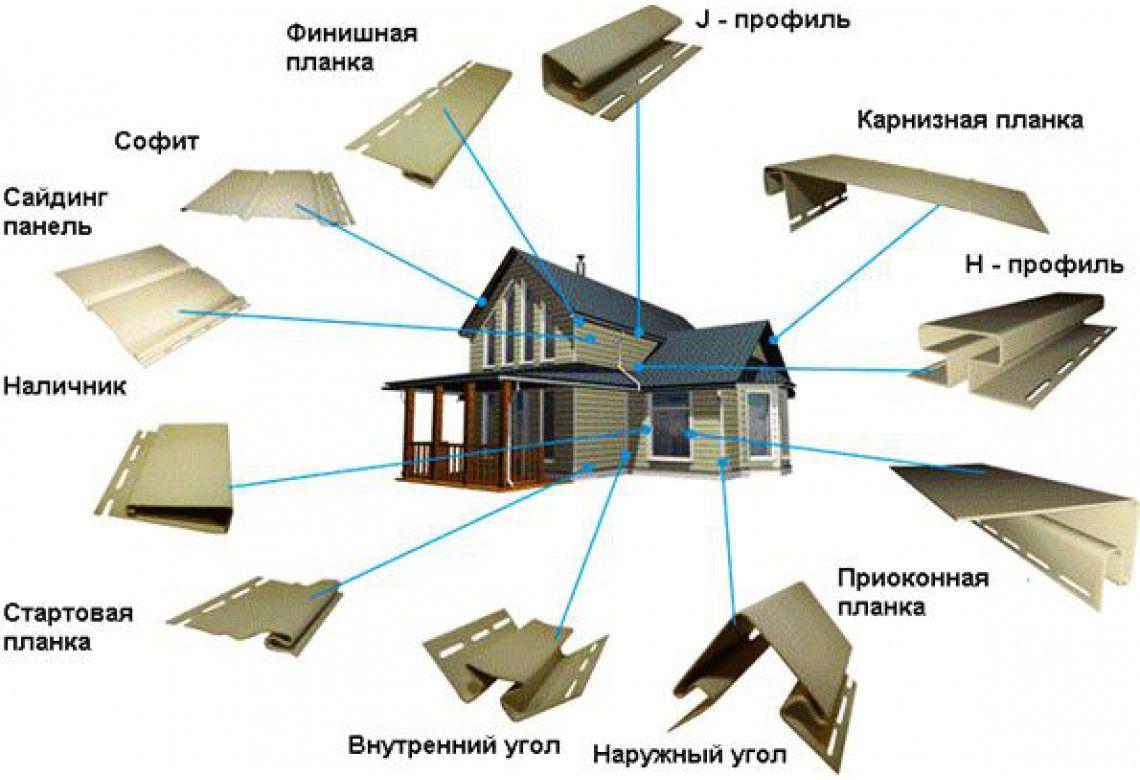 image023-1140x780