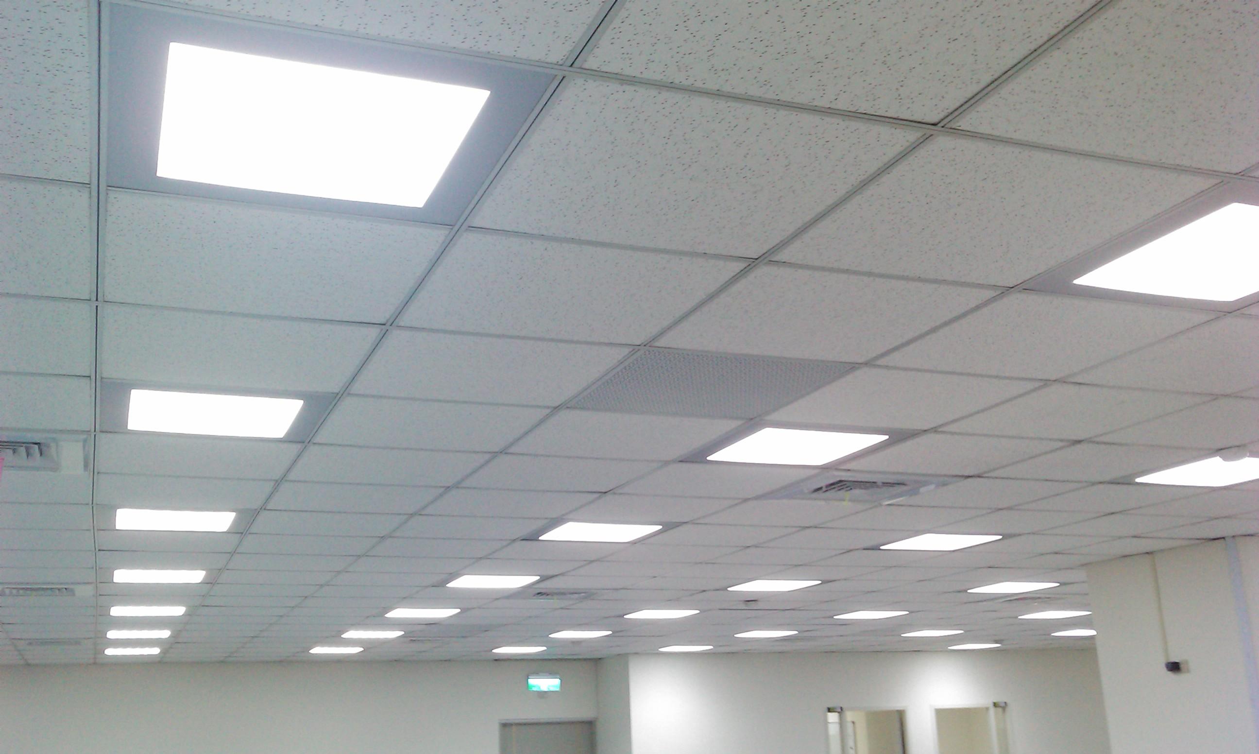 РОСТОВ-СВЕТ галерея дизайнерских светильников