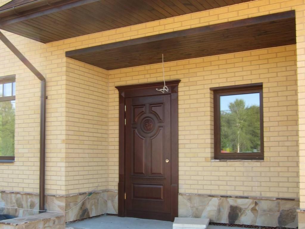 vhodnye_dveri