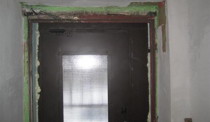 demontaz-metal-dver