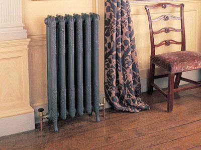 montazh-radiatorov-v-kottedzhe