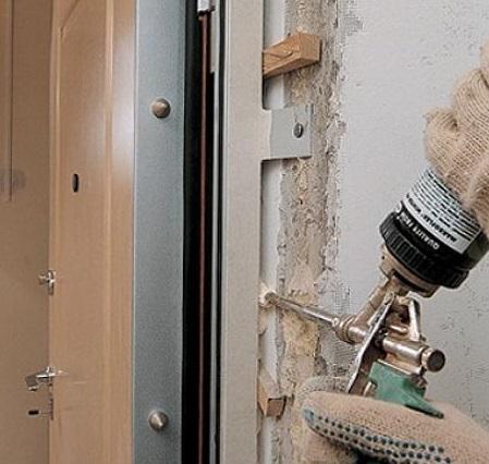 montazh_dveri