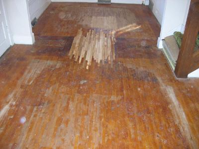 repair_floor_1