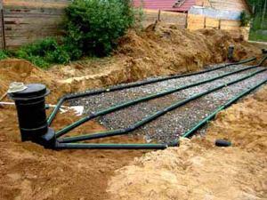 santekhnika-kanalizaciya-stat-9