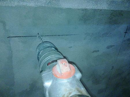 sverlenie-betonnoy-steny