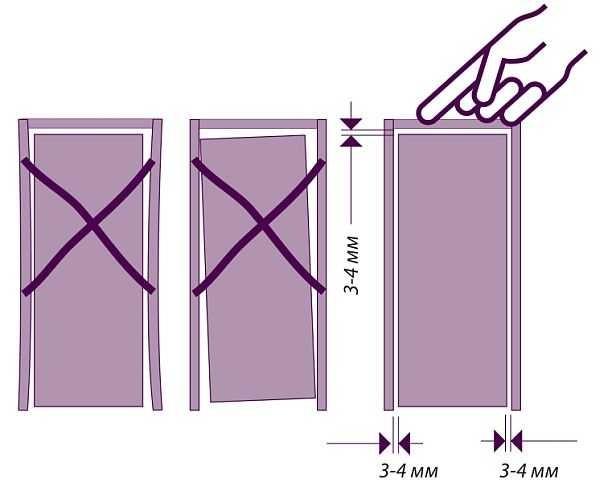 ustanivka-dveri-9-600x483