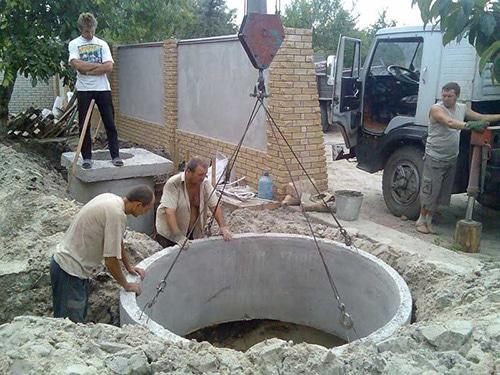 zakladka_beton_colec