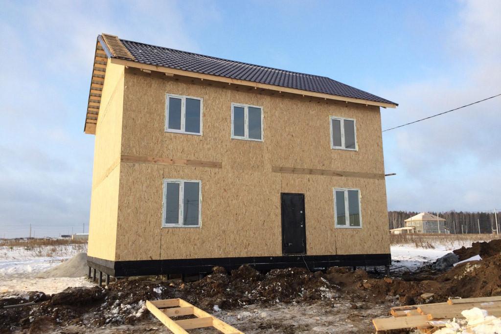 Ремонт квартир, коттеджей и помещений в Звенигороде и