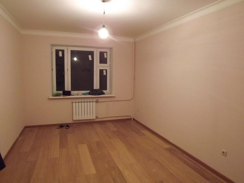 Элитный (эксклюзивный) ремонт квартир в Москве, цена от 11