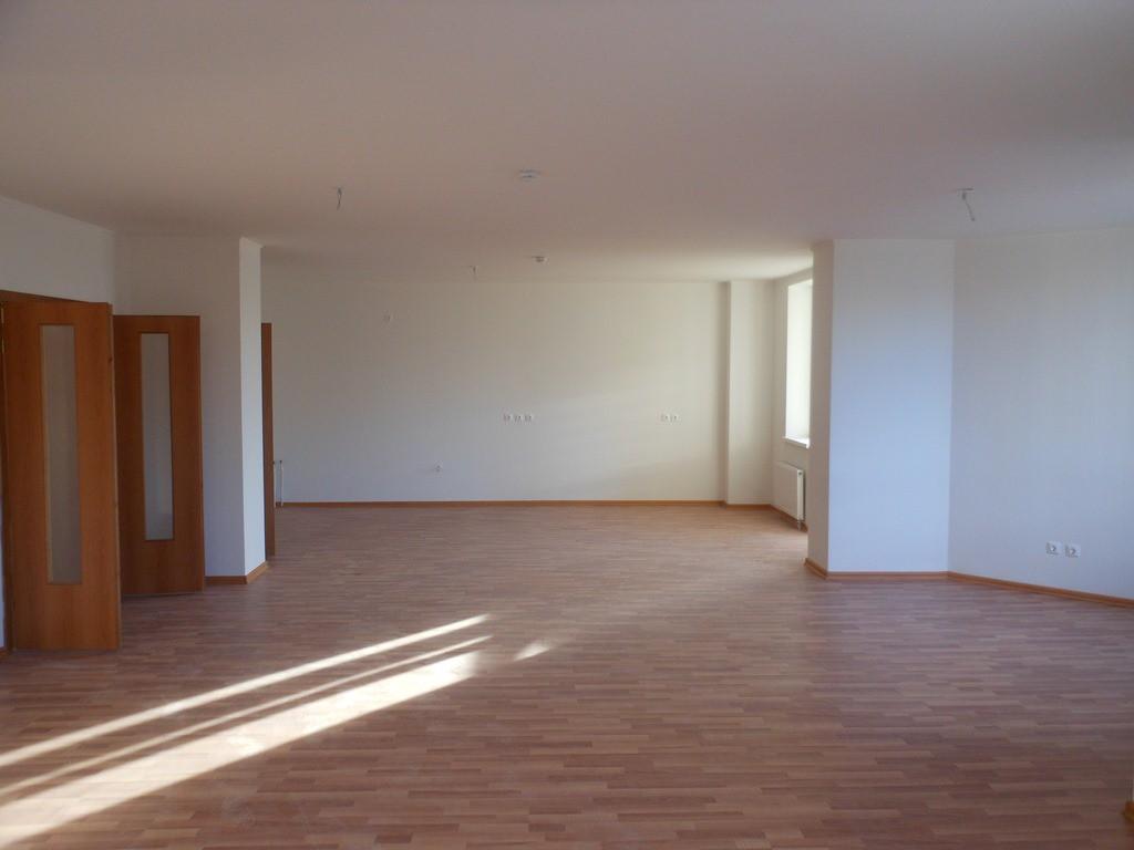 Чистовая-отделка-квартиры-в-новостройке