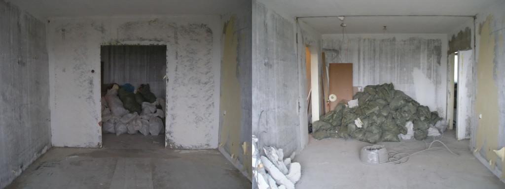 Griovimo-darbai-butuose-2-1024x384