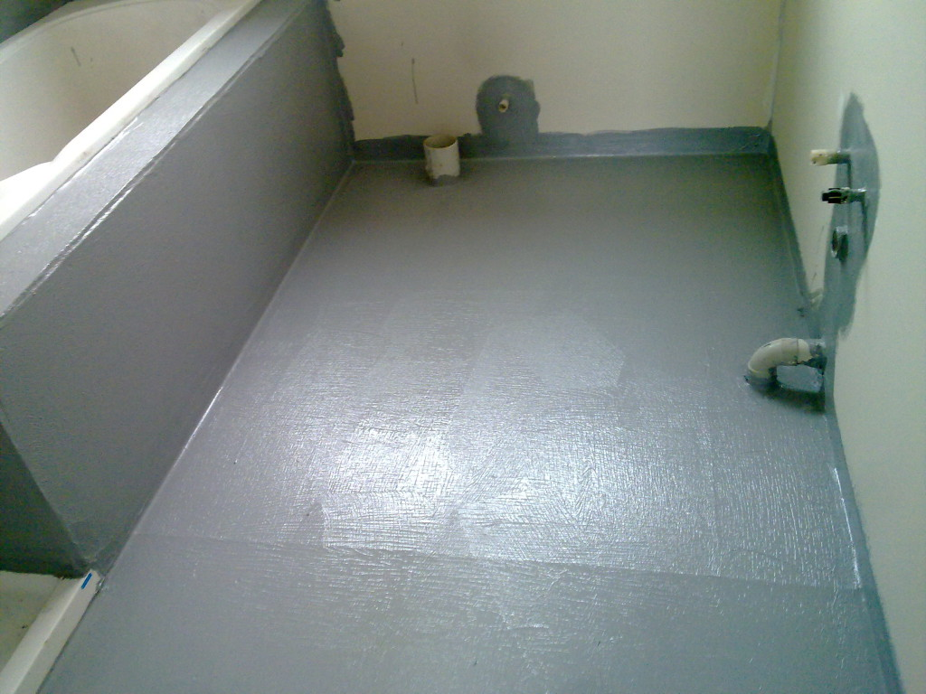 Liquid-waterproofing-bathroom-floor-11