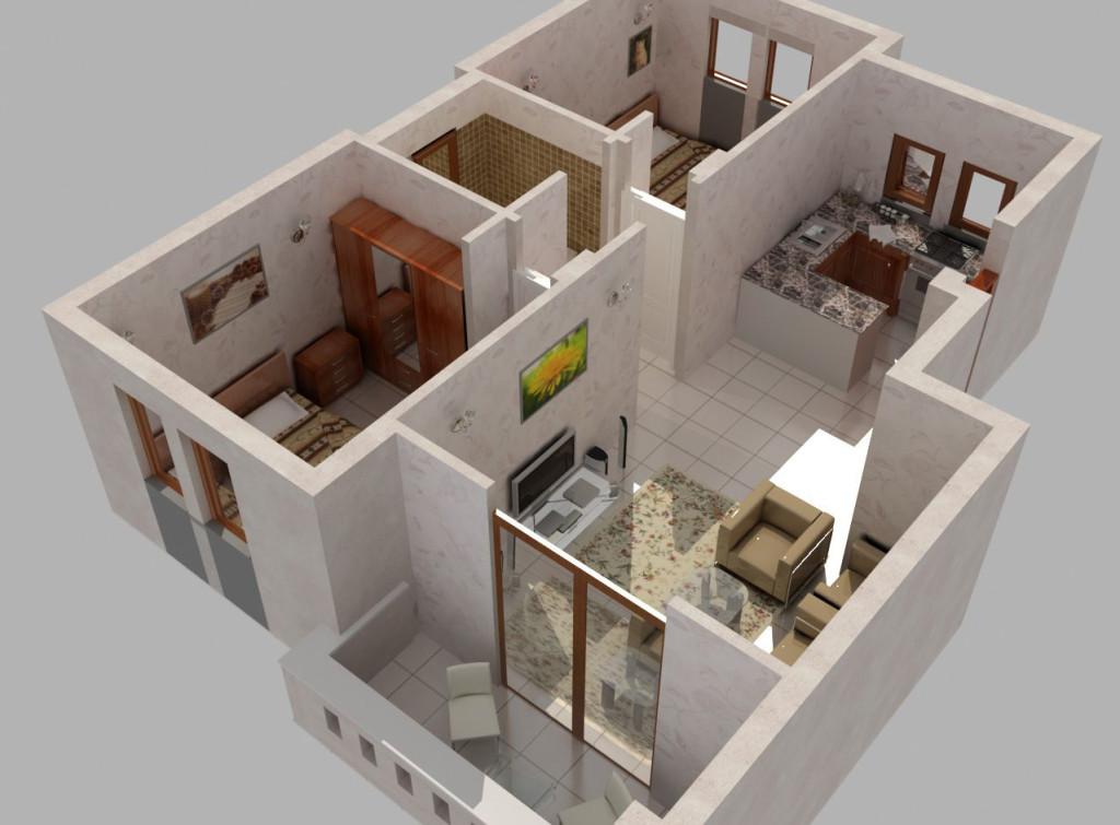 Проект-перепланировки-квартиры