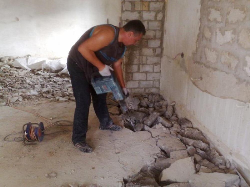 Udalenie-betonnoj-styazhki-1