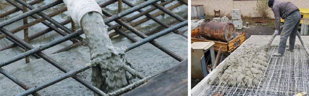 Zalivka-betonom-raznyh-konstruktsij