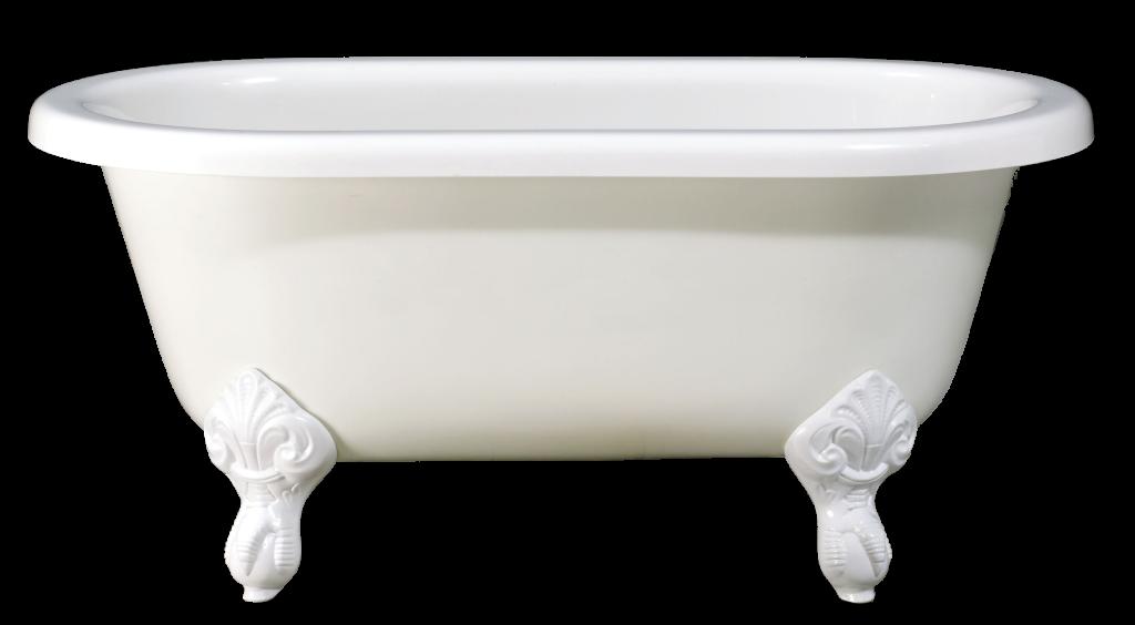 bathtub_PNG4