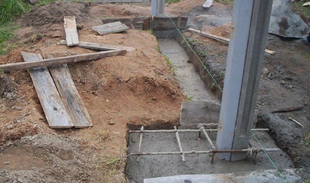 betonirovanie-stolbov9