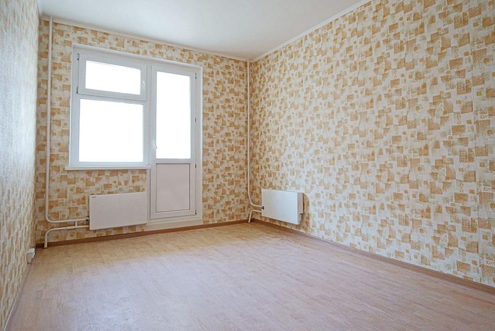 Дизайн квартир СПБ - oliviadesign
