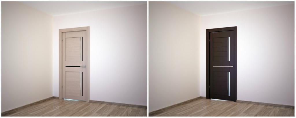 chistovaya_dveri-1024x410