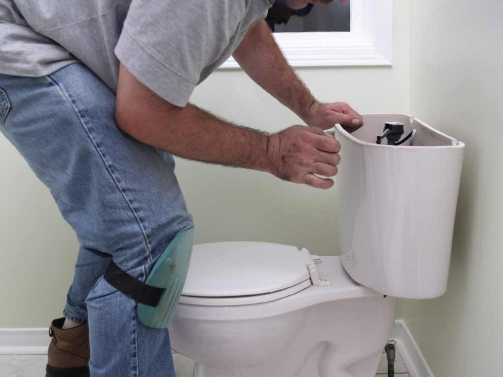 easy-fix-for-a-leaky-toilet_22-1
