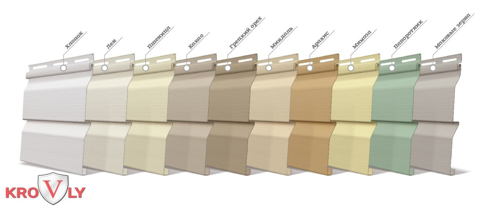 fasadnye-otdelochnye-paneli