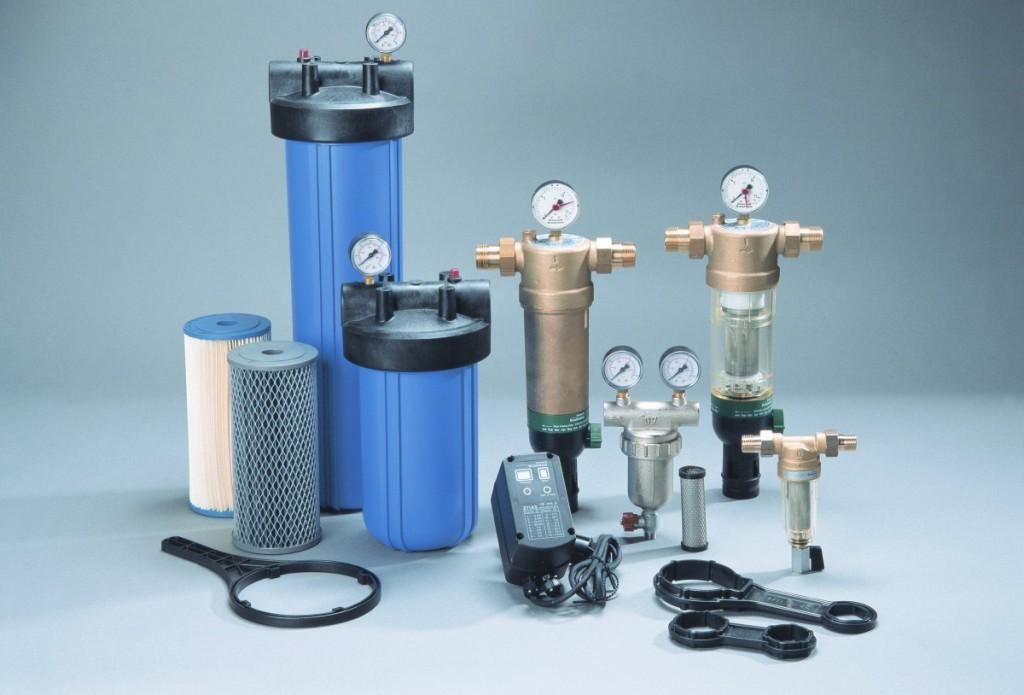 filtry-dlya-vody-3