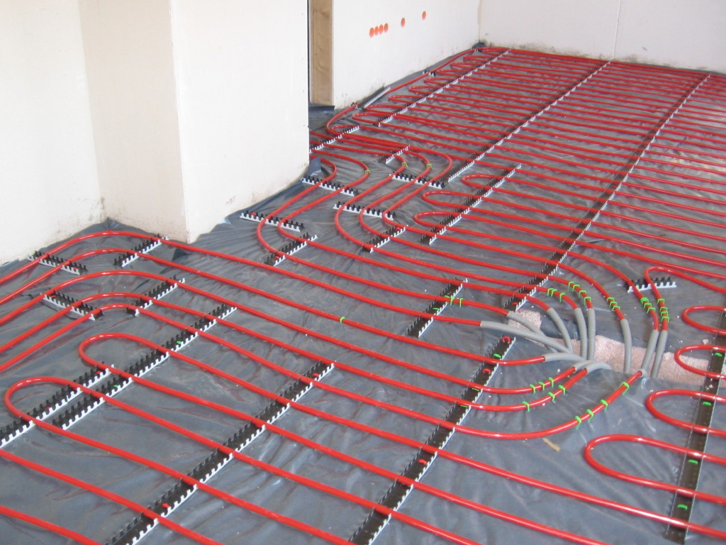 floor_heating_3_large