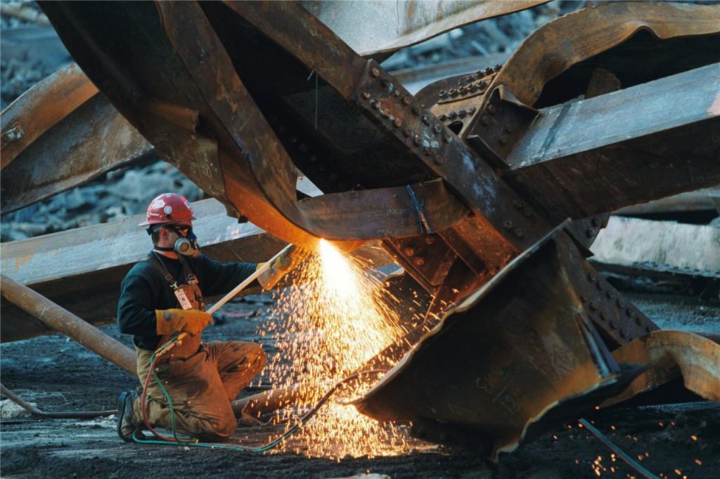 газорезка-металлоконструкций
