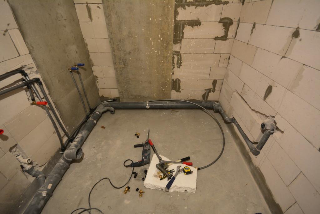 kvartira-loft-44