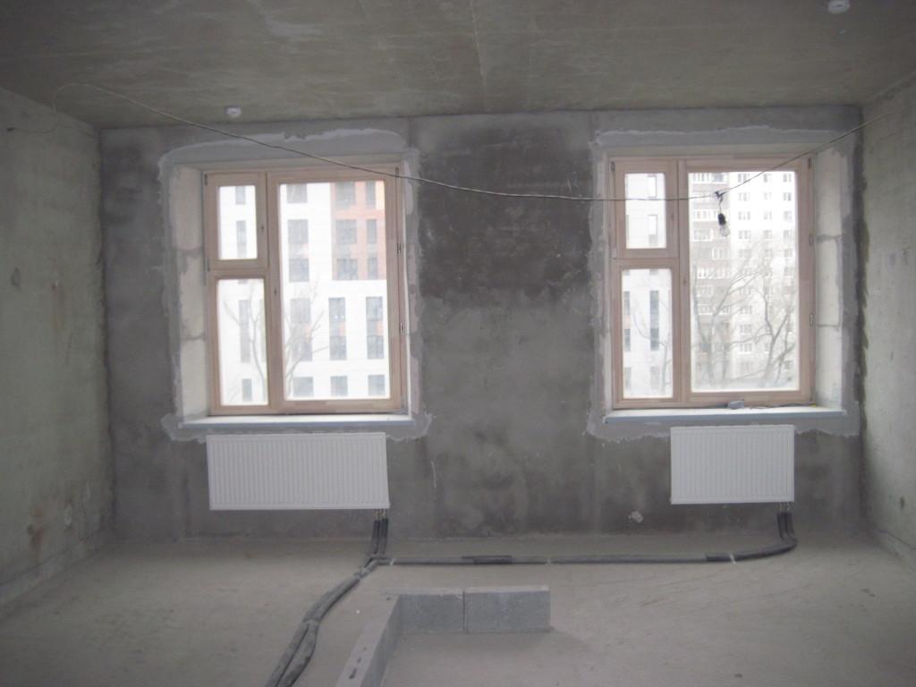 квартира-в-новостройке