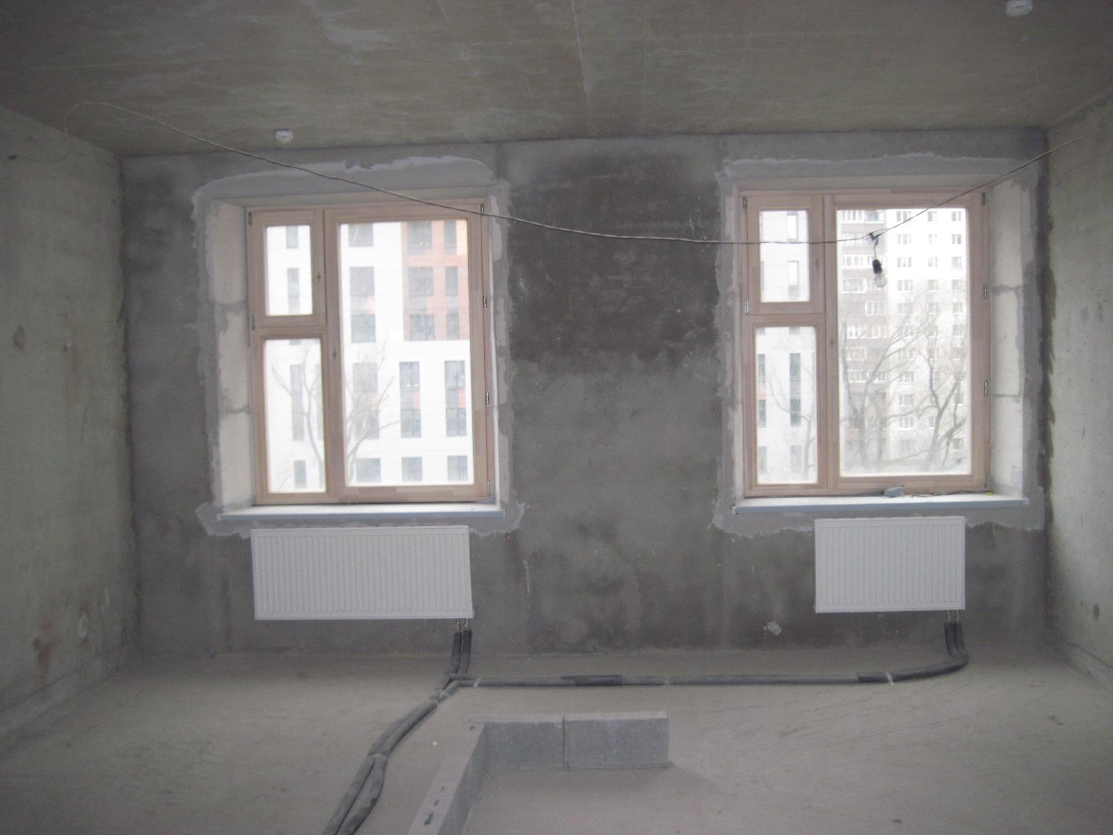 Москва Ремонт квартир, отдельные виды работ- Форум
