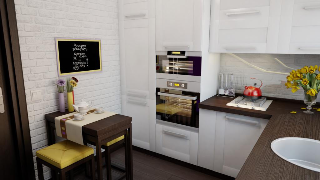 маленькая-кухня4