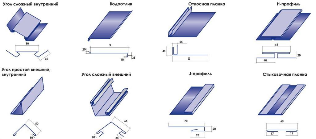 metallicheskie-napravlyayuschie-dlya-saydinga-1024x450
