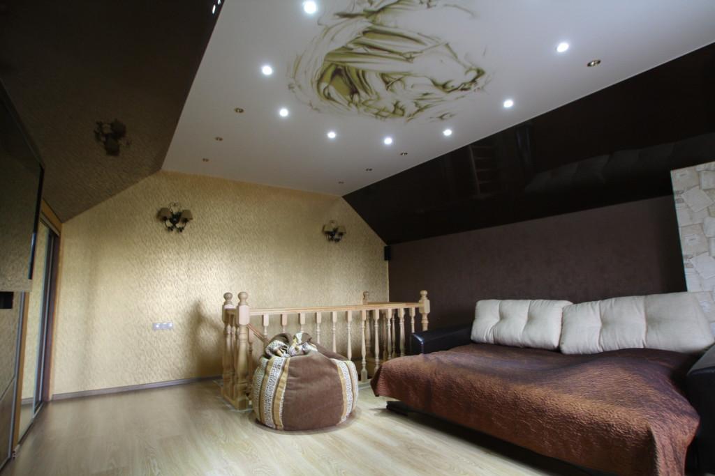 многоуровневые-натяжные-потолки-3