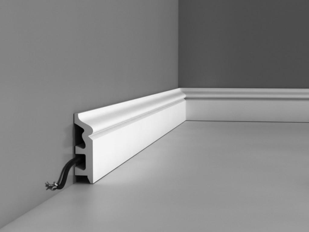 plintusa-kabel-kanalom-04