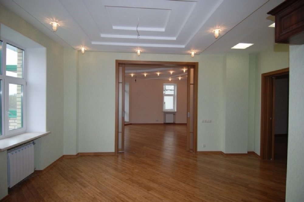 remont-v-ofise-pod-klyuch