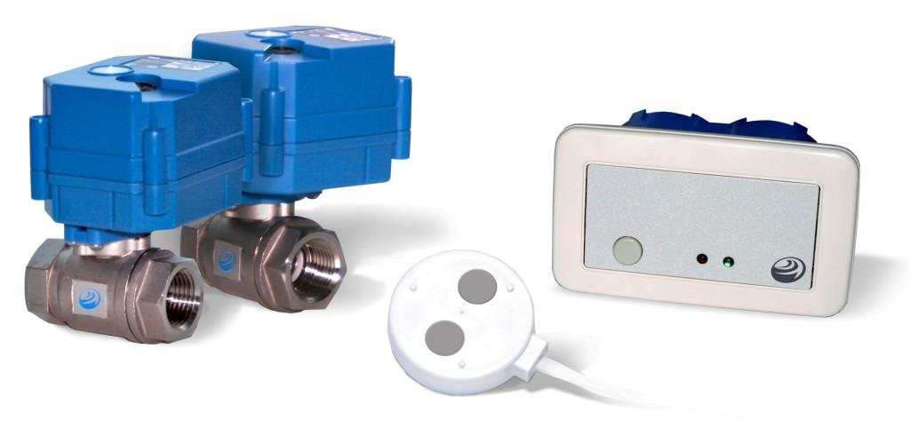 sistemy-zashhity-ot-protechek-vody-1