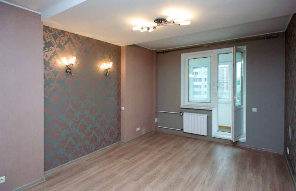 tsena-na-remont-kvartir-voronezh-e1489619022384-1