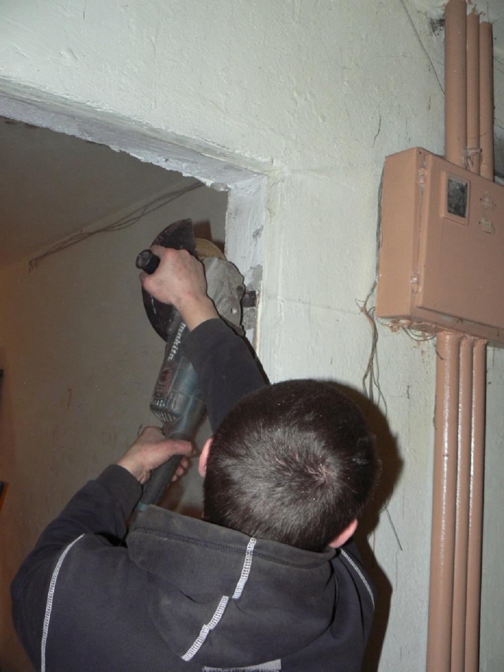 ustanovka-vhodnoj-dveri-svoimi-rukami-instrukcija_9_1