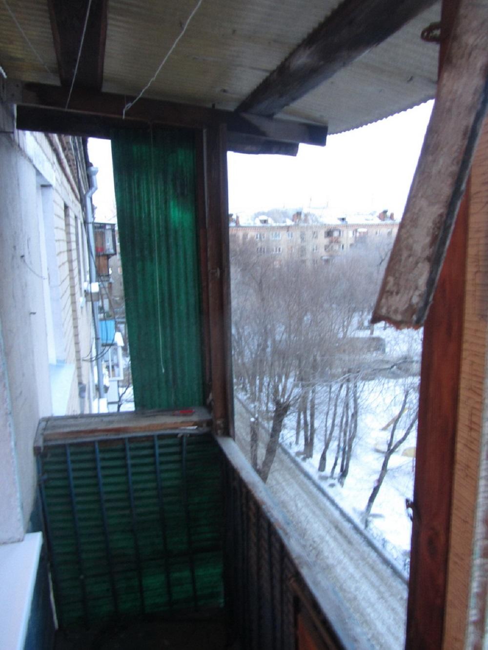1465142034_ottedla-balkona-2