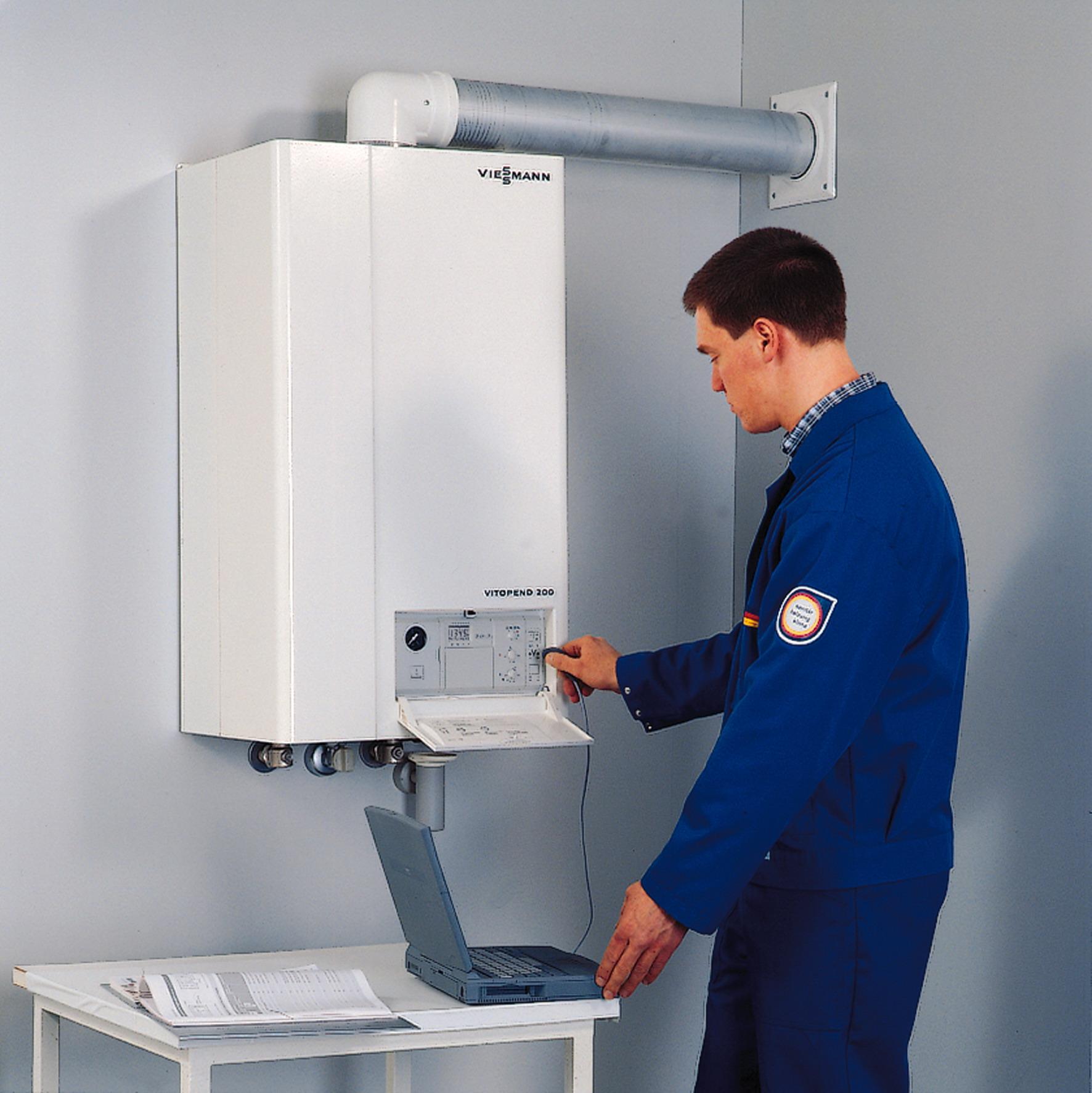 Жидкость для системы отопления частного дома цена