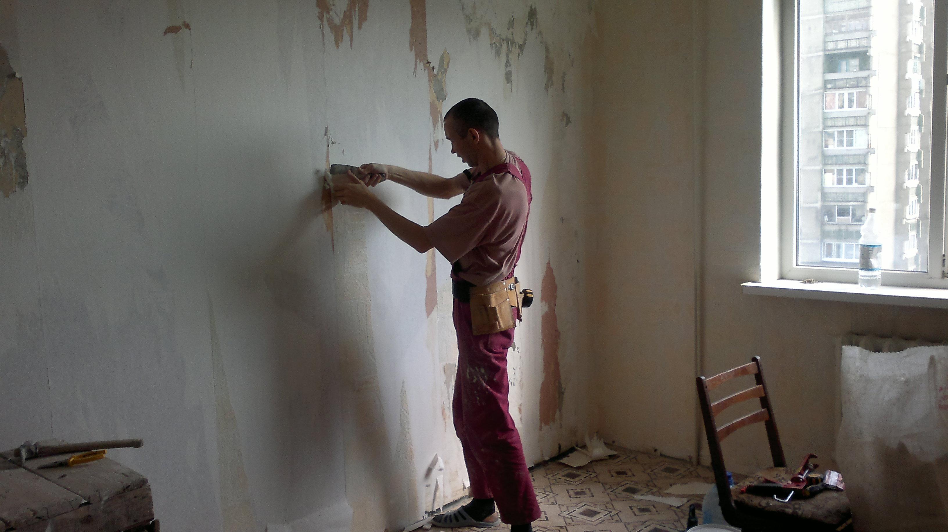 Какие лучше сделать стены для дома - ДомЭконом 96