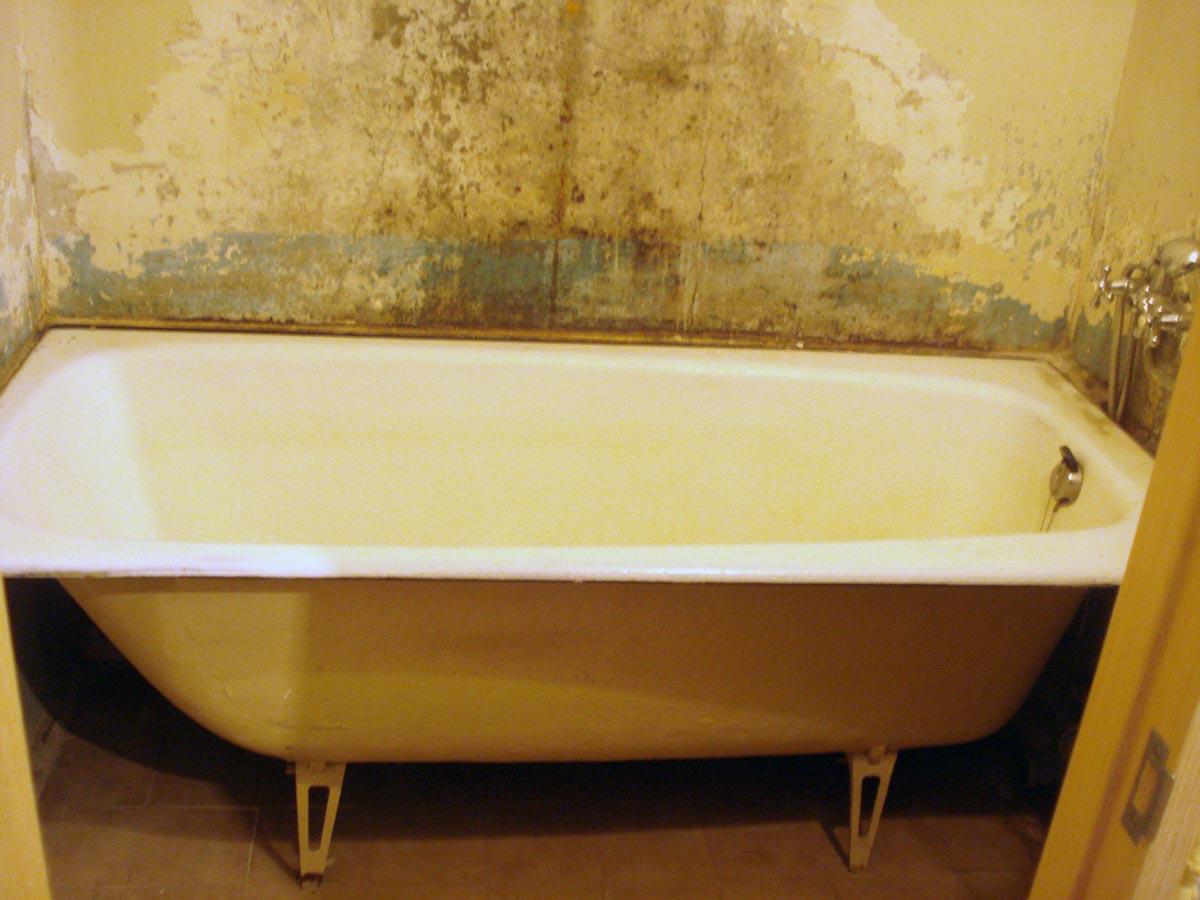 Демонтировать ванну своими руками фото 966