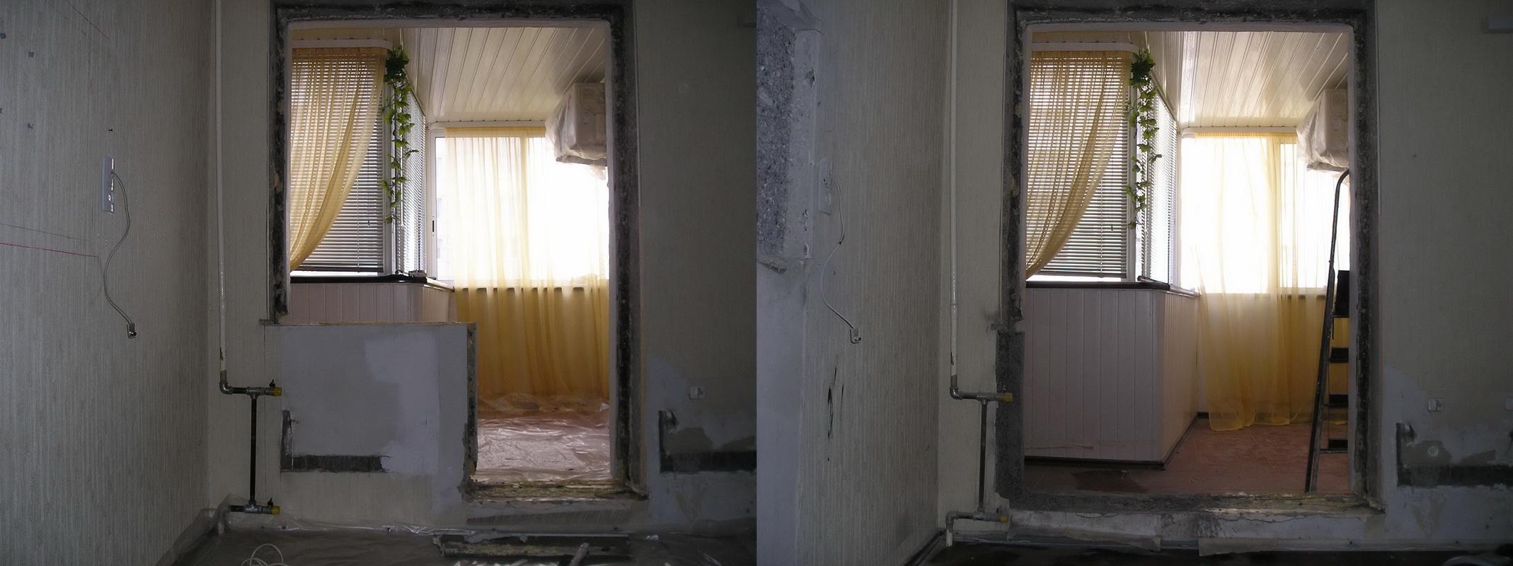 demontazh-dvernogo-i-okonnogo-bloka