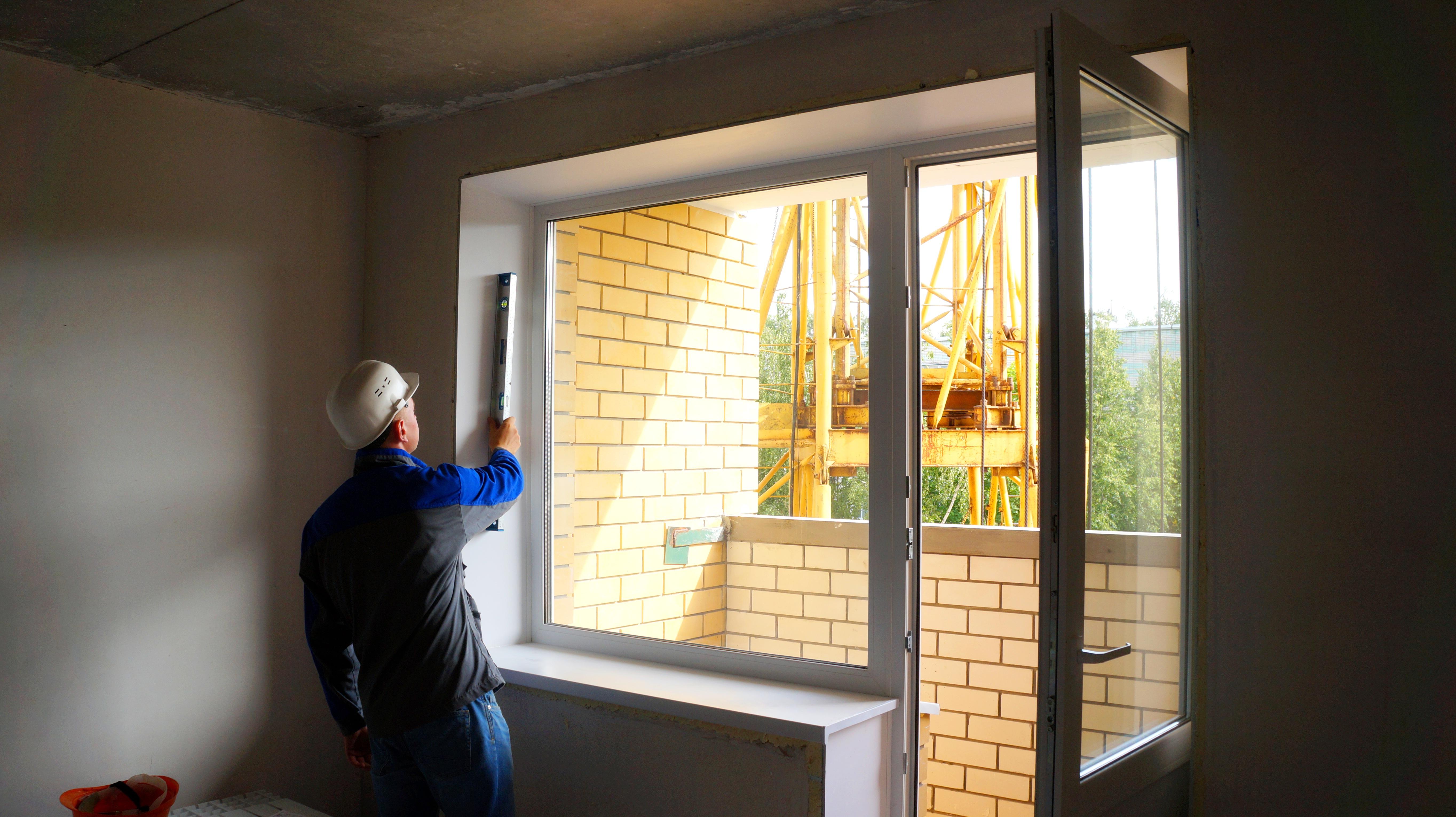 gotovye-otkosy-na-novom-okne