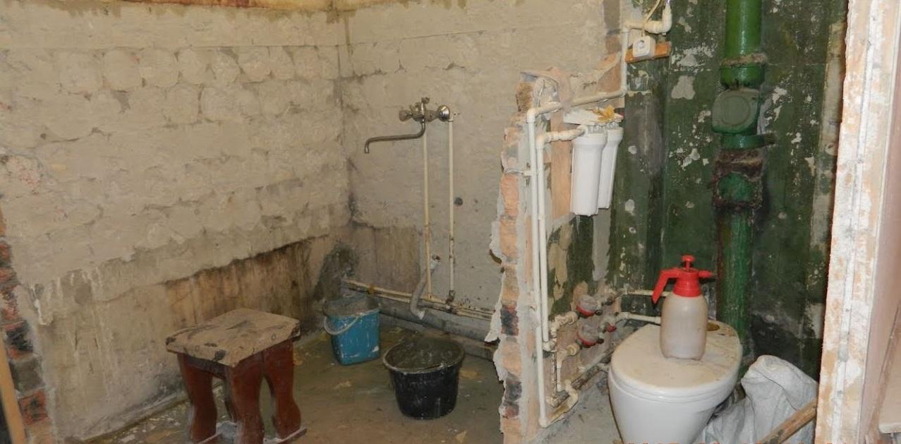 Демонтировать ванну своими руками фото 910