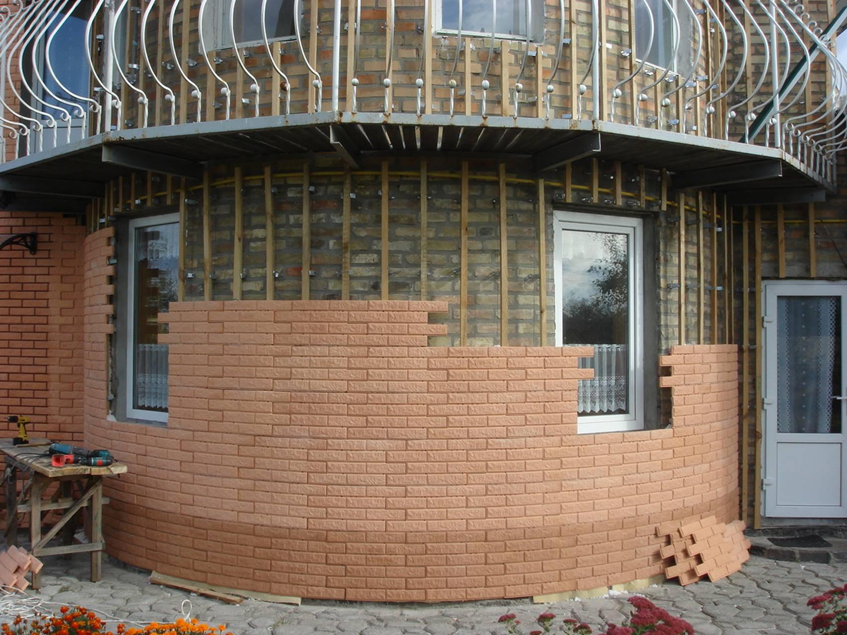 Строительство деревянных домов под ключ в Москве -