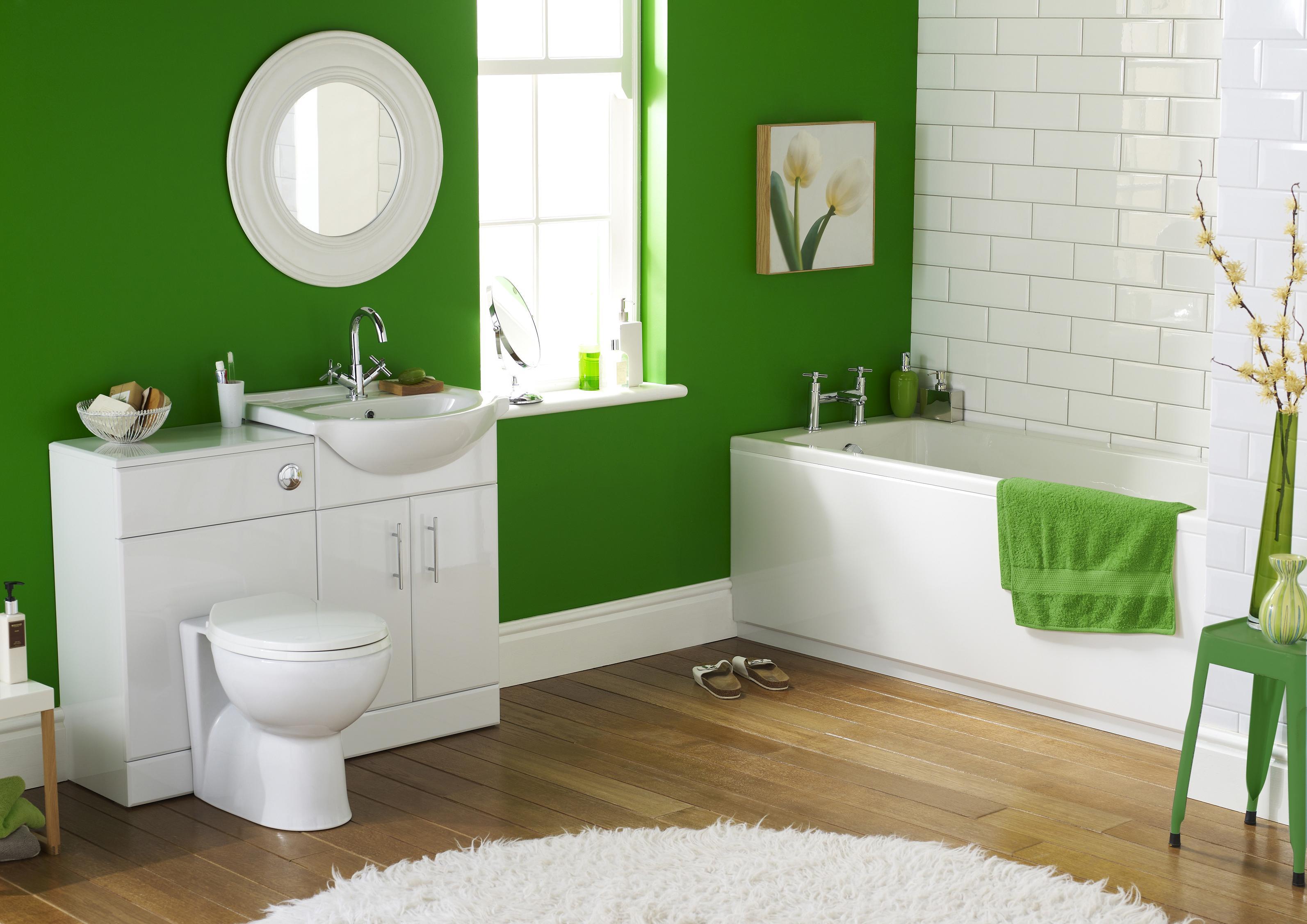 remont-vannoy-i-tualeta-variantyi-dizayna-14